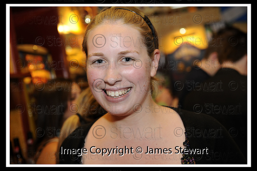 09/09/2008  Copyright Pic: James Stewart.File Name : sct_jspa10_murray_dunblane.ANDY MURRAY FAN FIONA CAMERON AT THE DUNBLANE HOTEL AFTER WATCHING RODGER FEDERER WINNING THE FINAL OF THE US OPEN...James Stewart Photo Agency 19 Carronlea Drive, Falkirk. FK2 8DN      Vat Reg No. 607 6932 25.James Stewart Photo Agency 19 Carronlea Drive, Falkirk. FK2 8DN      Vat Reg No. 607 6932 25.Studio      : +44 (0)1324 611191 .Mobile      : +44 (0)7721 416997.E-mail  :  jim@jspa.co.uk.If you require further information then contact Jim Stewart on any of the numbers above........