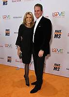 10 May 2019 - Beverly Hills, California - Vanna White. 26th Annual Race to Erase MS Gala held at the Beverly Hilton Hotel. <br /> CAP/ADM/BT<br /> &copy;BT/ADM/Capital Pictures
