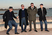 Jan 26, 2013: MADNESS - Photocall at Midem 2013
