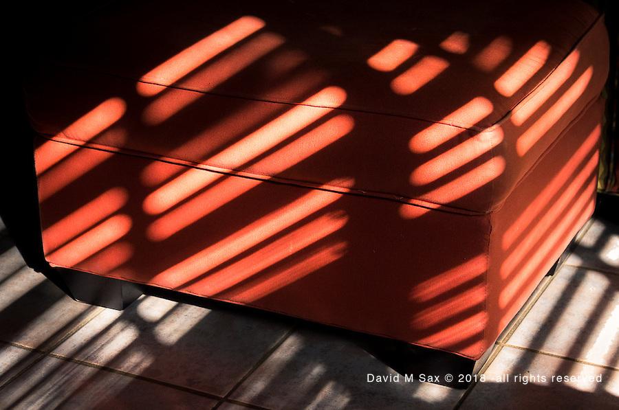 3.24.13 - Blinding Lights...
