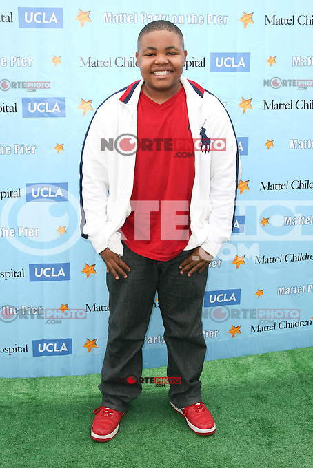 SANTA MONICA, CA - OCTOBER 21:  Alex Jones at the Mattel Party On The Pier Benefiting Mattel Children's Hospital UCLA - Red Carpet at Pacific Park at Santa Monica Pier on October 21, 2012 in Santa Monica, California. © mpi20/MediaPunch Inc. /NortePhoto