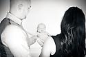 Newborn Baby JS