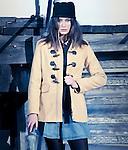 2013-Sunday-Coats