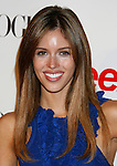 LOS ANGELES, CA. - September 18: Actress Kayla Ewell arrives at the Teen Vogue Young Hollywood Party at the Los Angels County Museum Of Art on September 18, 2008 in Los Angeles, California.
