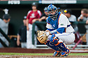 BBC: 2012-06-16 CWS South Carolina v Florida