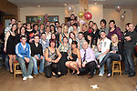 Amanda Wogan with friends and family at her 21st in the Rugby Club...Photo NEWSFILE/Jenny Matthews.(Photo credit should read Jenny Matthews/NEWSFILE)....This Picture has been sent you under the condtions enclosed by:.Newsfile Ltd..The Studio,.Millmount Abbey,.Drogheda,.Co Meath..Ireland..Tel: +353(0)41-9871240.Fax: +353(0)41-9871260.GSM: +353(0)86-2500958.email: pictures@newsfile.ie.www.newsfile.ie.FTP: 193.120.102.198.