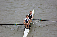 Crew: 98   ETX-LACHIN    Eton Excelsior Rowing Club    Op J18 2- Club <br /> <br /> Pairs Head 2017<br /> <br /> To purchase this photo, or to see pricing information for Prints and Downloads, click the blue 'Add to Cart' button at the top-right of the page.