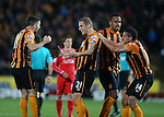 280415 Hull City v Liverpool