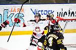 20140329 AIK - Malmö