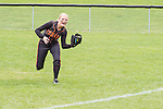 16 CHS Softball v 03 ConVal