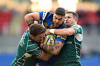 London Irish v Bath