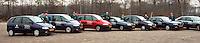 1997, ABNAMROWTT, chauffeurs