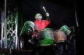 SLIPKNOT, LIVE, 2012, <br /> PHOTOCREDIT:  IGOR VIDYASHEV/ATLASICONS