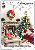 Jonny, CHRISTMAS SYMBOLS, WEIHNACHTEN SYMBOLE, NAVIDAD SÍMBOLOS, paintings+++++,GBJJXVG051,#xx#