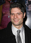 Tom Kitt attending the Broadway Opening Night Performance of 'IF/THEN' at the Richard Rodgers Theatre on March 30, 2014 in New York City.