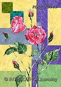 Kris, FLOWERS, BLUMEN, FLORES, paintings+++++,PLKKK3545,#f#, EVERYDAY