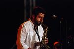 08 24 - Francesco Cafiso Quintet