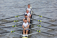 Crew: 8  Warwick  C 4x<br /> <br /> Veteran Fours Head 2018<br /> <br /> To purchase this photo, or to see pricing information for Prints and Downloads, click the blue 'Add to Cart' button at the top-right of the page.