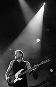 Sting Midtfyn 1997