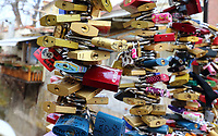 The Locks of Love, Prague, Czech Republic on February 28th to March 3rd 2018<br /> CAP/ROS<br /> &copy;ROS/Capital Pictures