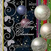 Skarlett, CHRISTMAS SYMBOLS, WEIHNACHTEN SYMBOLE, NAVIDAD SÍMBOLOS, paintings+++++,BGSPX0019,#XX#
