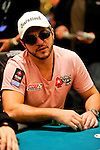 Team PokerStars  PRO Australia Tony Hachem.