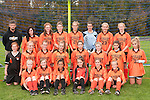 09 CHS Soccer Girls 06 ConVal