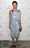 LOS ANGELES, CA - JANUARY 11: Kate Bosworth at The Art of Elysium's 7th Annual Heaven Gala held at Skirball Cultural Center on January 11, 2014 in Los Angeles, California. (Photo by Xavier Collin/Celebrity Monitor)