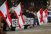 13-11-16 Die Rechte Oderberg (Brandenburg)
