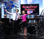 Broadway Salutes 2015 - Performance
