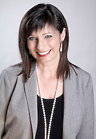 Tina Marie's new headshots by Carlos Taylhardat of Art of Headshots in Vancouver BC.  The professional portrait studio in the False Creek area of Vancouver.
