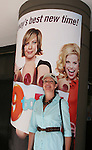 Broadway's 9 to 5 starring Allison Janney (GL) at the Marriott Marquis Theatre on July 19, 2009 in New York City, NY. (Photo by Sue Coflin/Max Photos))