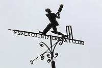 Essex CCC vs Sri Lanka 10-05-16