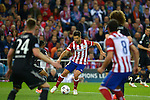 2014/04/22_Atl de Madrid vs Chelsea