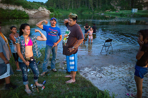 single men over 50 in pine ridge The pine ridge indian reservation, set amidst the  custer himself and 200 of  his men) by a combined force of lakota  in 2002, as in 1990, the largest single  employers on the entire pine  exceed 50 percent in their areas, native  american.