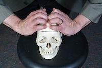 130129_Walkowski_skull