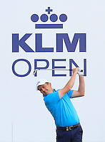 KLM Open 2015 Preview