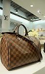 Louis Vuitton @ The Woodlands Nordstroms