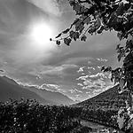 Sion, Bisse de Clavaud © sedrik nemeth
