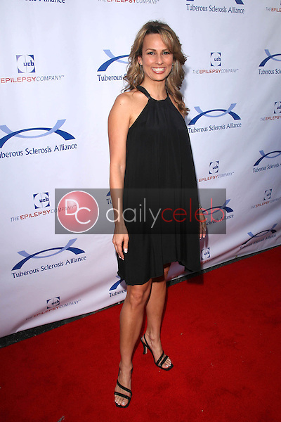 Patricia Kara<br />