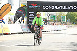 2019-05-12 VeloBirmingham 151 SB Finish