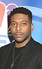 Jocko Sims of &quot; New Amsterdam&quot; attends the NBC New York Fall Junket on September 6, 2018 at The Four Seasons Hotel in New York, New York, USA. <br /> <br /> photo by Robin Platzer/Twin Images<br />  <br /> phone number 212-935-0770