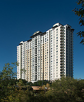 Greystar - 9550 Cherry Creek