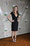 "Grace Gummer (daughter of Meryl Streep) stars in ""Arcadia"" - Broadway Opening Night on March 17, 2011 at the Ethel Barrymore Theatre, New York City, New York.  Arrivals, Curtain Call and Party after at Gotham Hall. (Photo by Sue Coflin/Max Photos)"