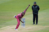 South Africa vs West Indies 26-05-19