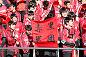 The 97th All Japan High School Soccer Tournament