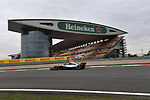 13.04.2018, Shanghai Audi International Circuit, Shanghai, 2018 FORMULA 1 HEINEKEN CHINESE GRAND PRIX, 12.04. - 15.04.2018<br /> im Bild<br />Lewis Hamilton (GB#44), Mercedes AMG Petronas Formula One Team<br /> <br /><br /> <br /> Foto &copy; nordphoto / Bratic