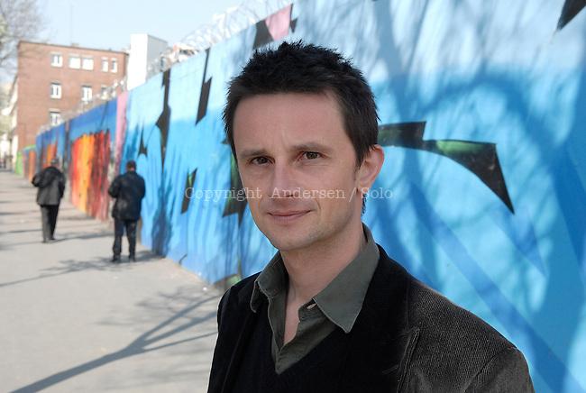 Guillaume Jan