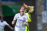 Reading Women v Chelsea Ladies - FAWSL - 03.05.2017