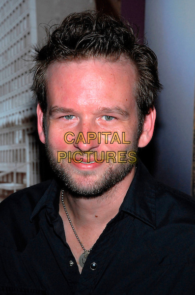 "DALLAS ROBERTS.Special cast and crew screening of Fox Searchlight Pictures ""Joshua"" at The Lighthouse Theater, USA, New York City, New York, USA,.03 July 2007.portrait headshot.CAP/ADM/BL.©Bill Lyons/AdMedia/Capital Pictures. *** Local Caption ***"